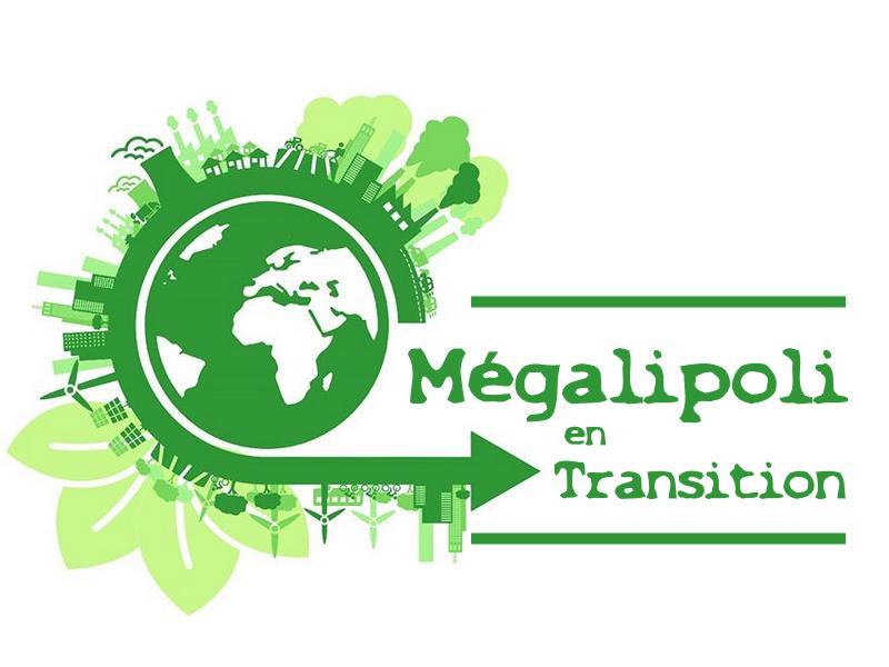 [RP] Acte 1 : éléctions municipales à Mégalipoli Megalipoli_MET