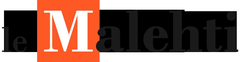 Malehti - Page 17 Malehti_-_Logo_2017