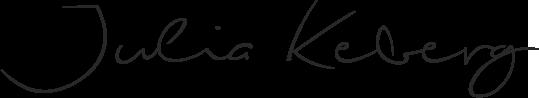 [OCGC] Le sujet officiel - Page 13 Julia_Keberg_signature