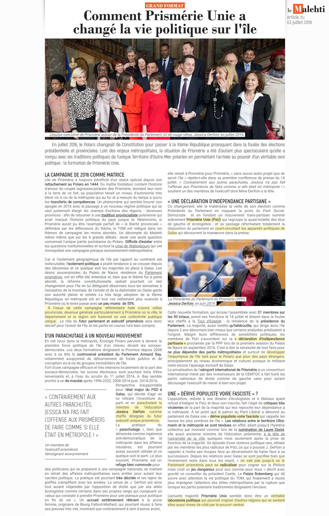 Malehti - Page 13 Le_Malehti_Prism%C3%A9rie_1