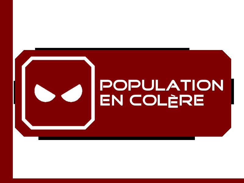 [RP] Acte 1 : éléctions municipales à Mégalipoli M%C3%A9galipoli_PopulationEnColere