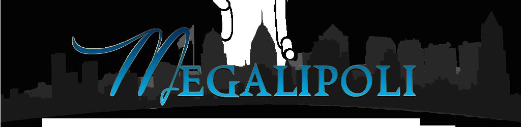 [RP] Acte 1 : éléctions municipales à Mégalipoli Logo_Megalipoli