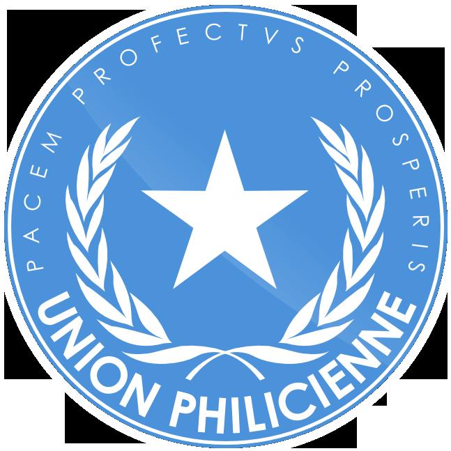 Logo de Union Philicienne