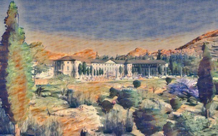 [Validé par l'AGS] 1793 : Apparition de l'art impressionniste a Lys (NED) Volupt%C3%A9_agricoles