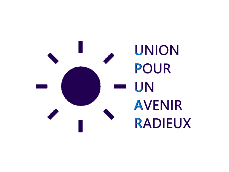 [RP] Acte 1 : éléctions municipales à Mégalipoli Megalipoli_UPUAR