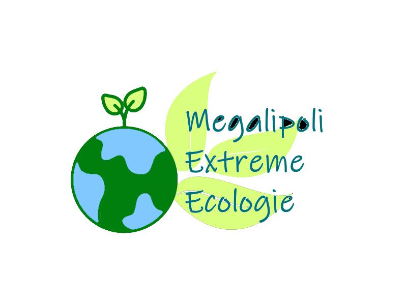 [RP] Acte 1 : éléctions municipales à Mégalipoli Megalipoli_MEE
