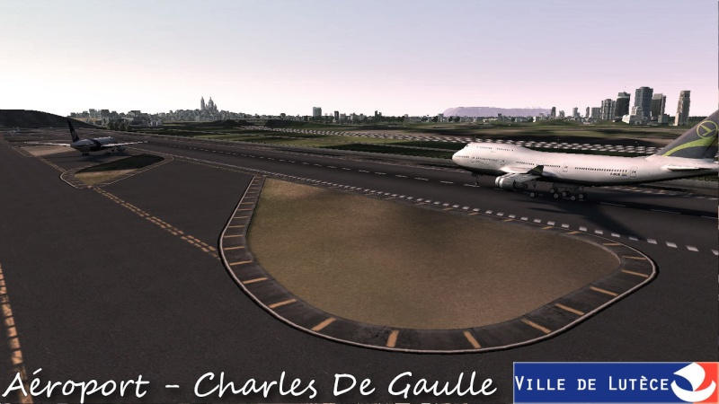 [CXL] Lutèce - RFGC, Delta - Page 95 Lutece_Aeroport_international_%282%29
