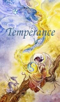 Un logo pour Tempérance Temp%C3%A9rance_illustration