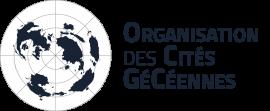 OCGC logo.png