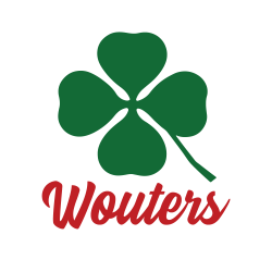Wouters Logo.png
