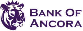 Bank Of Ancore logo.png