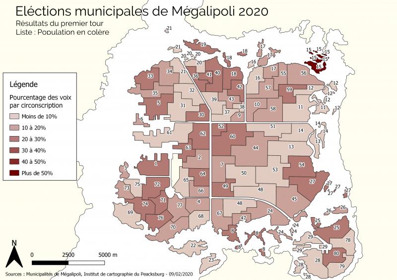 [SC4] Mégalipoli - Résultats du 1er tour - Page 11 800px-Municipales_result_T1_6
