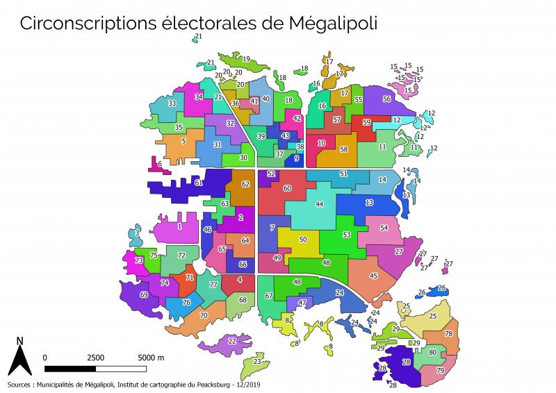 [SC4] Mégalipoli - Résultats du 1er tour - Page 10 800px-Circonscriptions_electorales_Megalipoli
