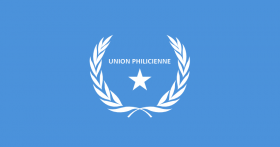 Union Philicienne