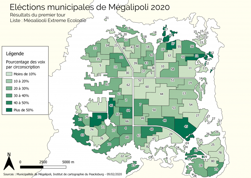 [SC4] Mégalipoli - Résultats du 1er tour - Page 11 800px-Municipales_result_T1_5