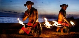 Hawaii-fire-dance-680x330.jpg