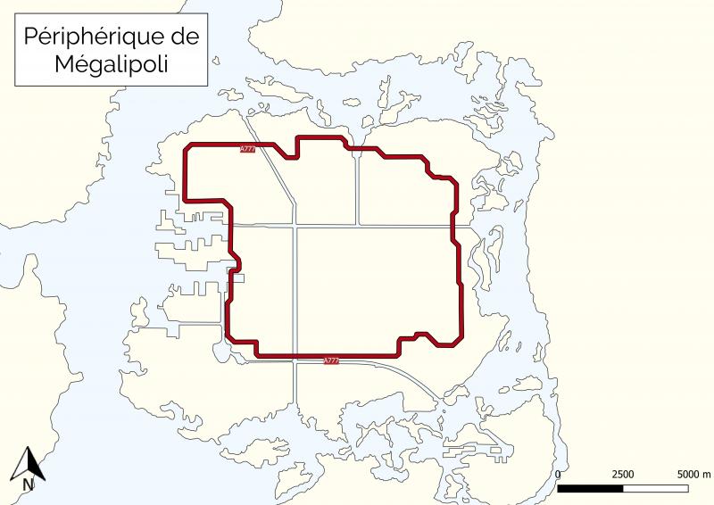 [SC4] Mégalipoli - Nouvelles infrastructures : 4 grands complexes sportifs ! - Page 8 800px-P%C3%A9riph%C3%A9rique_m%C3%A9galipoli