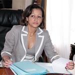 [OCGC] Le sujet officiel, 2e point d'étape de la Présidence Keberg - Page 10 150px-Marina_Paula_wiki