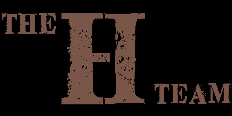 Comité d'Histoire - Nouvelle direction 800px-H_Team_Logo