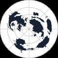 [OCGC] Le sujet officiel, 1er point d'étape de la Présidence Keberg - Page 10 120px-OCGC_logo_symbole