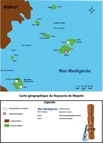Fichier:Cartegéomapete.png