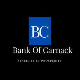Bank of Carnack.png