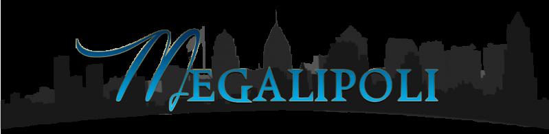 [SC4] Mégalipoli - Résultats du 1er tour - Page 11 799px-Logo_Megalipoli