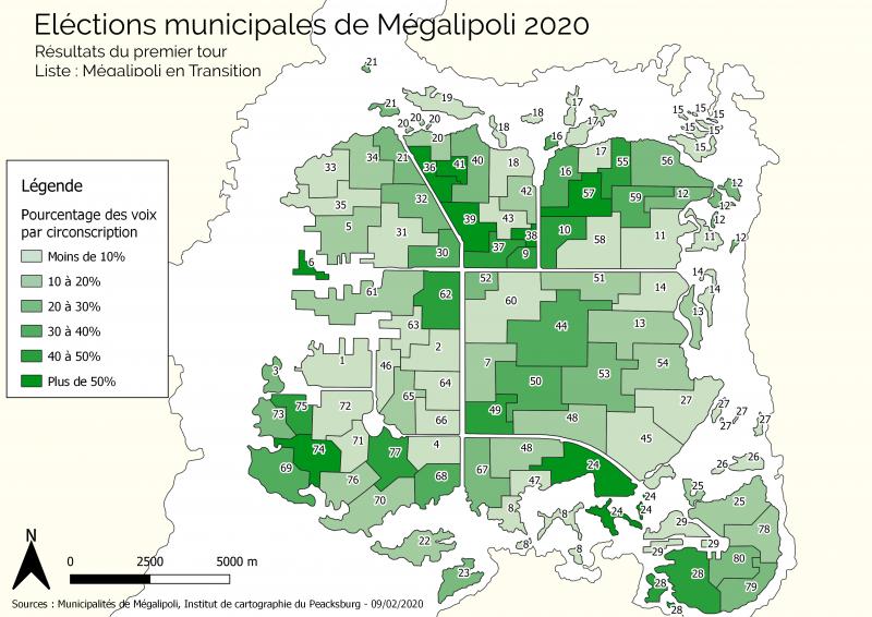 [SC4] Mégalipoli - Résultats du 1er tour - Page 11 800px-Municipales_result_T1_4