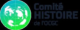 CHGC logo 500px.png