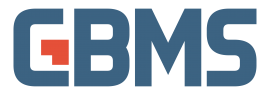 GBMS Logo.png