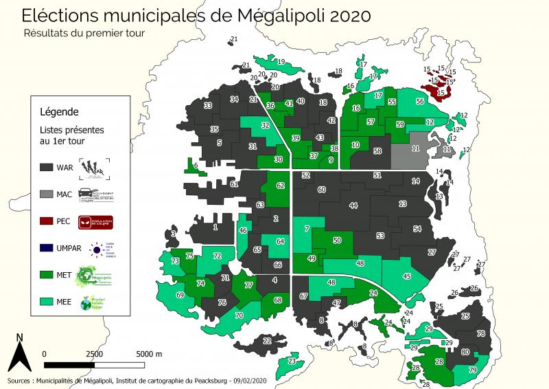 [SC4] Mégalipoli - Résultats du 1er tour - Page 11 800px-Municipales_result_T1_1