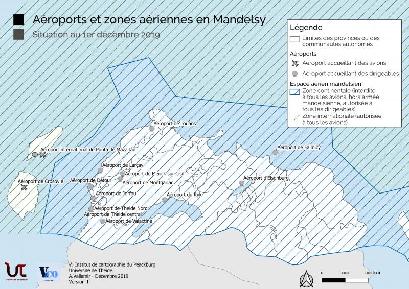 République de Mandelsy - Transport aérien et ajout de cartes sur le wiki et le site  - Page 33 800px-Espace_aerien_mandelsy