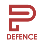 Pageot Defence Logo.png