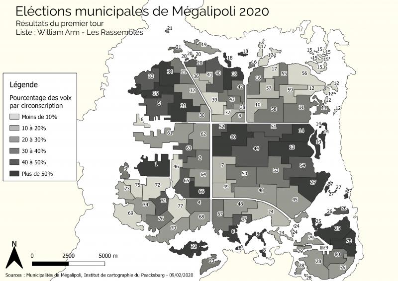 [SC4] Mégalipoli - Résultats du 1er tour - Page 11 800px-Municipales_result_T1_2