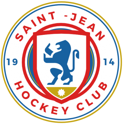 Logo Saint-Jean Hockey Club 2020.png