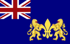 Drapeau Commonwealth.png