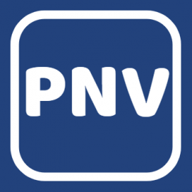 PNV.png