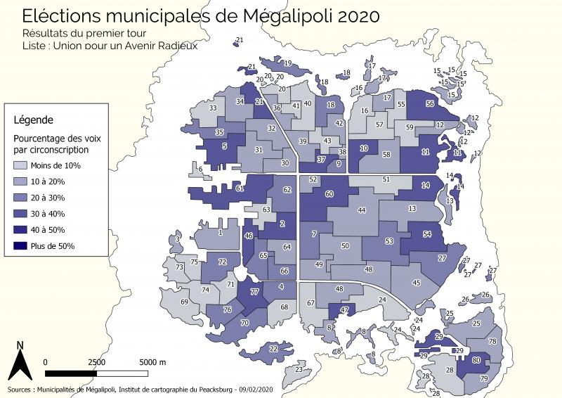 [SC4] Mégalipoli - Résultats du 1er tour - Page 11 800px-Municipales_result_T1_7