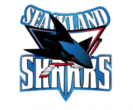 Seackland Sharks.png