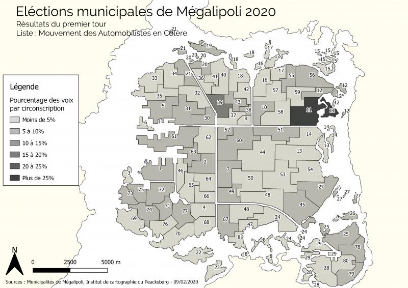 [SC4] Mégalipoli - Résultats du 1er tour - Page 11 800px-Municipales_result_T1_3