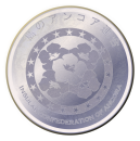 1iris coinB.png